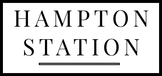 Hampton Station HOA